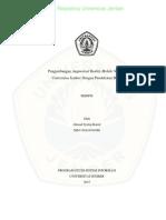 Ahmad Syafiq Kamil - 102410101086.pdf
