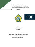 I,II,III,II-14-abd-FT.pdf