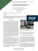 isprs-archives-XLI-B1-1173-2016.pdf