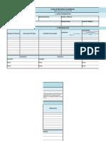 1.4 Plan de Refuerzo Academico (2015-2016).xlsx