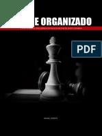 Crime Organizado e a Atividade de Inteligência da PMSC - Capitão Vicente.pdf