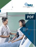 brochure-medicine (2).pdf