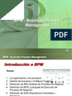 Introduccion a gestion de procesos.pdf