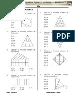 Conteo de Figuras1