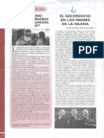 El sacerdocio en los Padres de la Iglesia.pdf