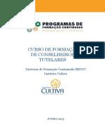 Apostila-Curso-de-Formação-de-Conselheiros-Tutelares.pdf