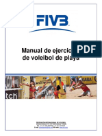 FIVB_Beachvolley_Drill-Book_final_esp.pdf