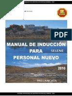Manual de Induccion Para Personal Nuevo_ref-hm