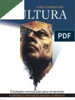 La Cultura Estrategias Conceptuales Guerrero Arias Patricio