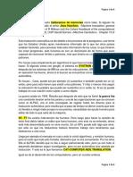 INTRODUCCIÓN  A LA TRADUCCIÓN ASISTIDA POR COMPUTADOR
