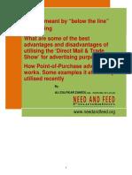 37605035-Below-the-Line-Advertising.pdf