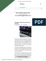 Decodare Si Verificare Serie de Sasiu - VIN Ford