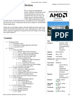 Advanced Micro Devices - Wikipedia