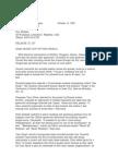 Official NASA Communication 02-207