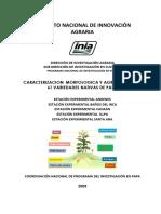 RNPNP_61-Variedades-Nativas-de-Papa.pdf