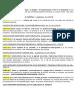 casos-de-procesal-civil.pdf