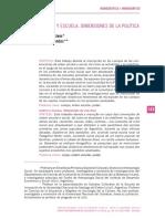 rie62a08.pdf