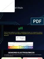Sensores de PH Completo (1)