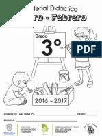 3o MATERIAL DE APOYO MAYO-JUNIO 16-17.pdf