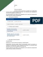 Bancolombia Panama parte B.docx