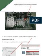 2016-04-14 Configuración Transponder 4x4
