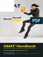 gmat-handbook-2017-08-03