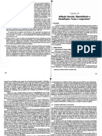 Lopes (1988) - O Choque Heterodoxo (Cap. 18).pdf