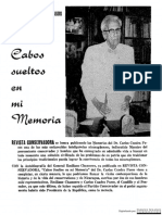 Agonía, Muerte y Funeral de Rubén Dario