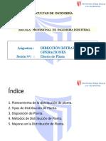 Material_de_Clase.pdf