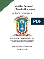 04-Inf. Lab General II