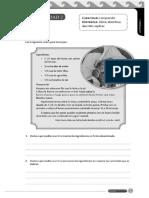 2ºb.pdf