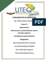SEGMENTACION-TRABAJO-GRUPAL.docx