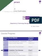 8203++Proj+Mgmt_04_Probabilistic+Time.pdf