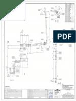 C10131008_0.pdf