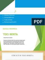 Bahasa Indonesia.pptx