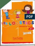 250374056-les-loustics.pdf