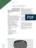 Osnovni principi dinamike vozila engleska varijanta.docx