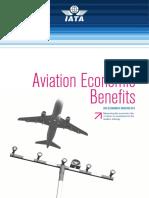 aviation_economic_benefits.pdf