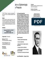 A Teoria da Subjeticidade e a Epistemologia Qualitativa na Pesquisa Projeto 17.027 (1) (1).pdf
