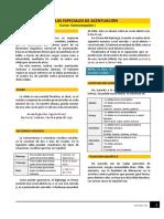 Lectura módulo 04 - Reglas de acentuación.pdf
