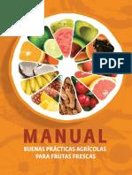 Manual buenas prácticas frutales-Libro.pdf