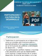 5.Participacion y cultura en el desarrollo.ppt