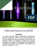 Tubos Espectrales 2 (1)