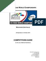 ROA_CM2010_Competitionsguide(1)