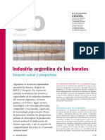 176148337-Industria-de-Los-Boratos.pdf