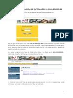 Manual Acceso-wf Estudiantes Fin-1