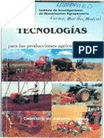 L - 07 - 10.pdf