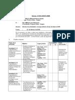 Formatos de planificacion, informes y otros Prog Lurin (enero 2010)[1].doc