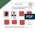 MGA01-F01Tarjeton Elecciones V1