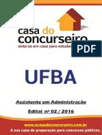 apostila-ufba-assistente-em-administracao.pdf
